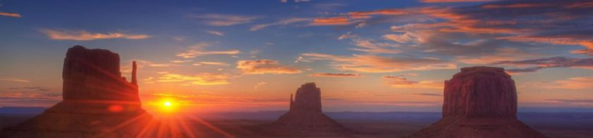 cropped-sunrise-navajo-nation-monument-valley.jpg